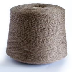 Cashmere Silk Wool Kaschmir Seide Merinowolle Kone 1 kg 14000 m Wolle günstig Konenwolle Konengarn  Maschinengarn Strickwolle