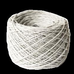 Cotton Linen Baumwolle Leinen Garn 100g Strickgarn Strickwolle Häkeln stricken Wolle günstig kaufen wollefein.ch