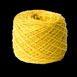 Cotton Silk Cone Yarn 1 kg Knitting, Crochet, Knitting machine, wollefein.ch