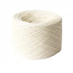Cashmere Silk Wool Cashmere Silk Merino Wool cone lace yarn machine yarn hand knitting crocheting weaving yarn