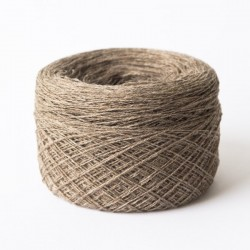 copy of Cashmere Silk Wool