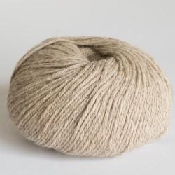 Indiecita DK Baby Alpaca 50 g Knäuel 100 % feinste Babyalpaka Wolle aus Peru www.wollefein.ch