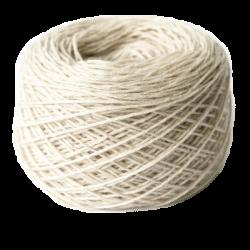 Merino Wool 50 g