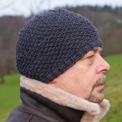 Mütze Glarus DE